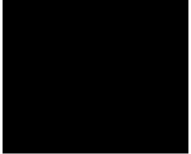 Clemylux